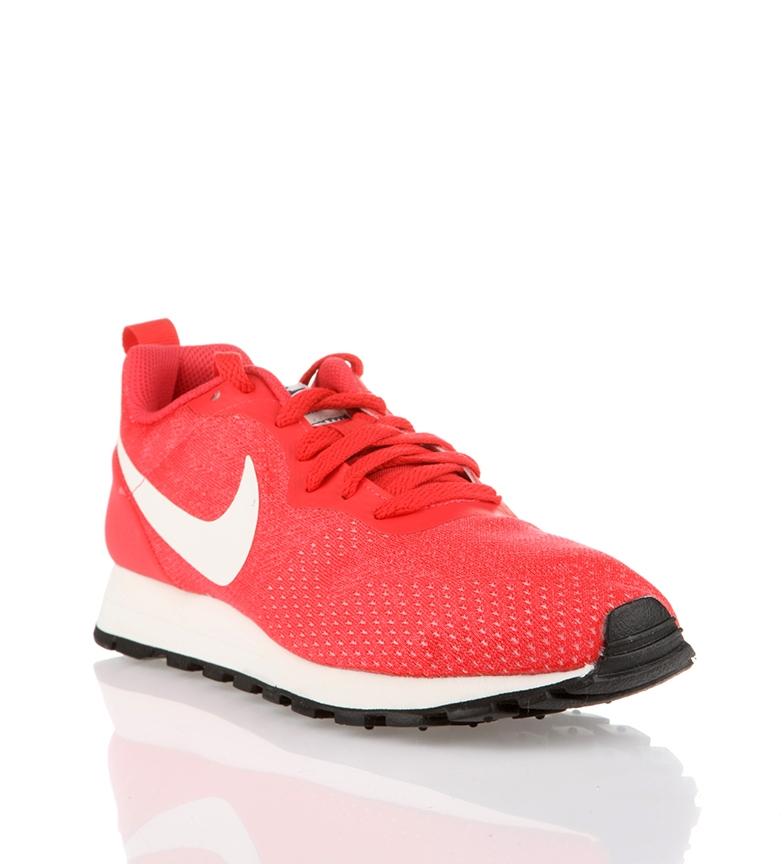 Comprar Nike Zapatillas MD Runner rosa 533af5ee4c5