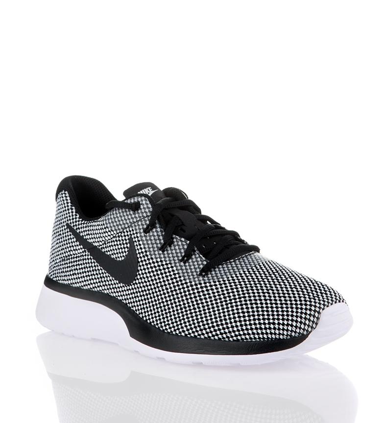 Negro Nike Nike Racer Zapatillas Tanjun Zapatillas vmw0N8n