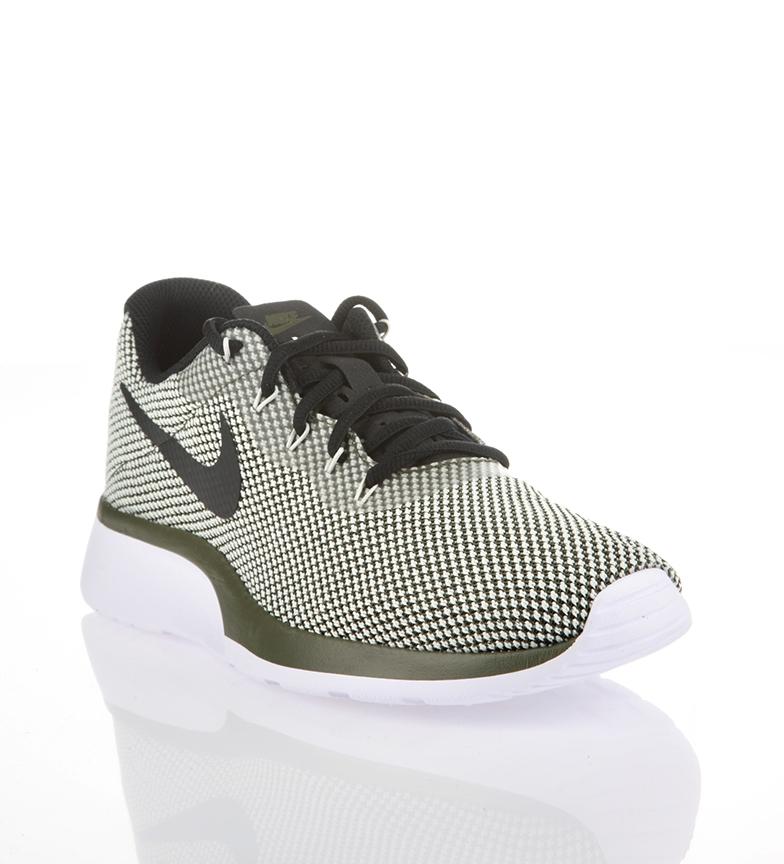Comprar Nike Scarpe Tanjun Racer kaki, nere