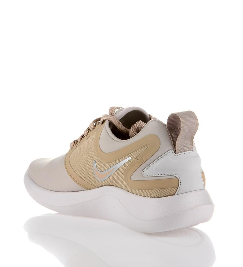 Zapatillas Nike Rosa Running Nike Lunarsolo Running Zapatillas 35qjR4AL
