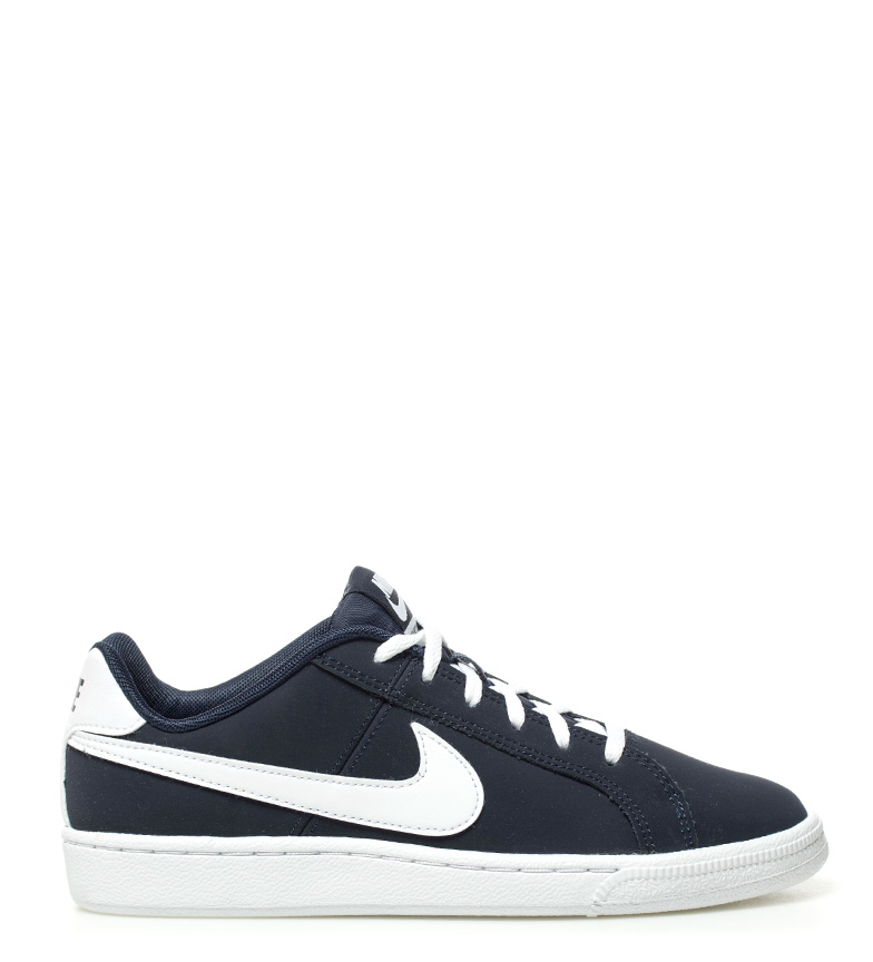 Comprar Nike Court Court Shoes