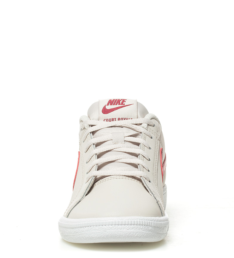Nike-Zapatillas-Court-Royale-Mujer-chica