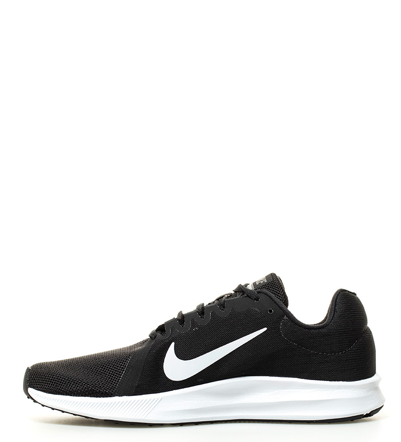 nike chaussures downshifter 8 homme ebay. Black Bedroom Furniture Sets. Home Design Ideas