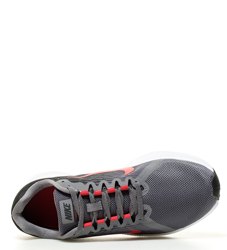 Nike-Zapatillas-running-Downshifter-8-Hombre-chico