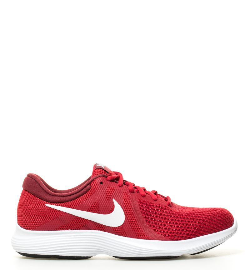 Nike-Zapatillas-running-Revolution-4-Hombre-chico