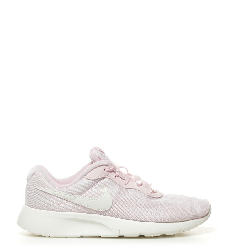 Comprar Nike Tanjun SE pink shoes