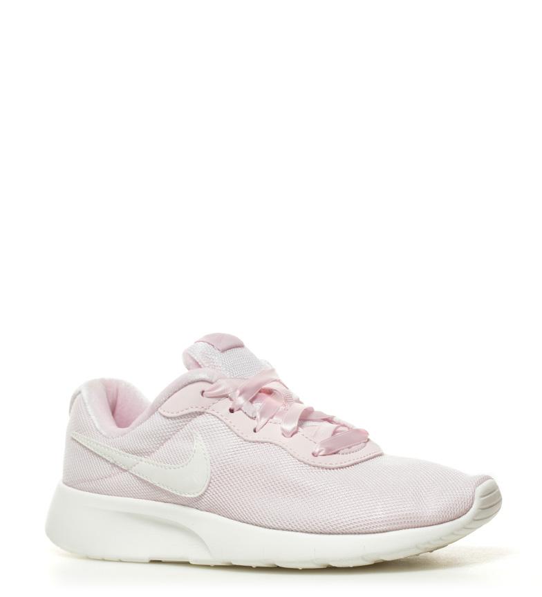 rosa Nike Tanjun SE Tanjun Nike rosa Zapatillas Zapatillas SE Zapatillas Tanjun Nike SE Nike rosa Zapatillas 55rAFvwxq