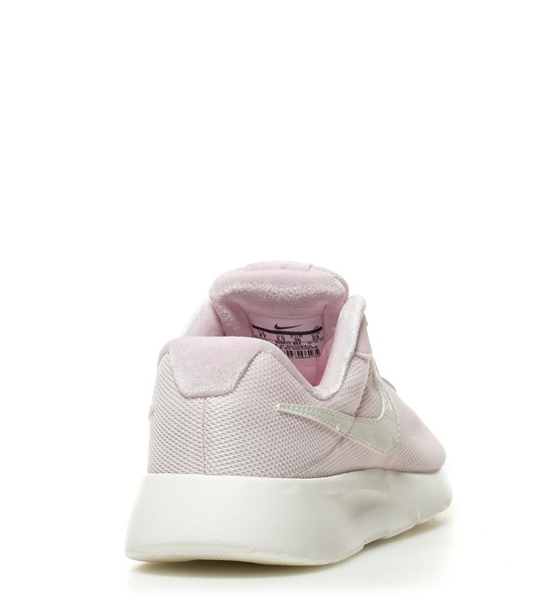 SE Tanjun rosa rosa Zapatillas Tanjun Nike SE Zapatillas Nike Nike THvw5