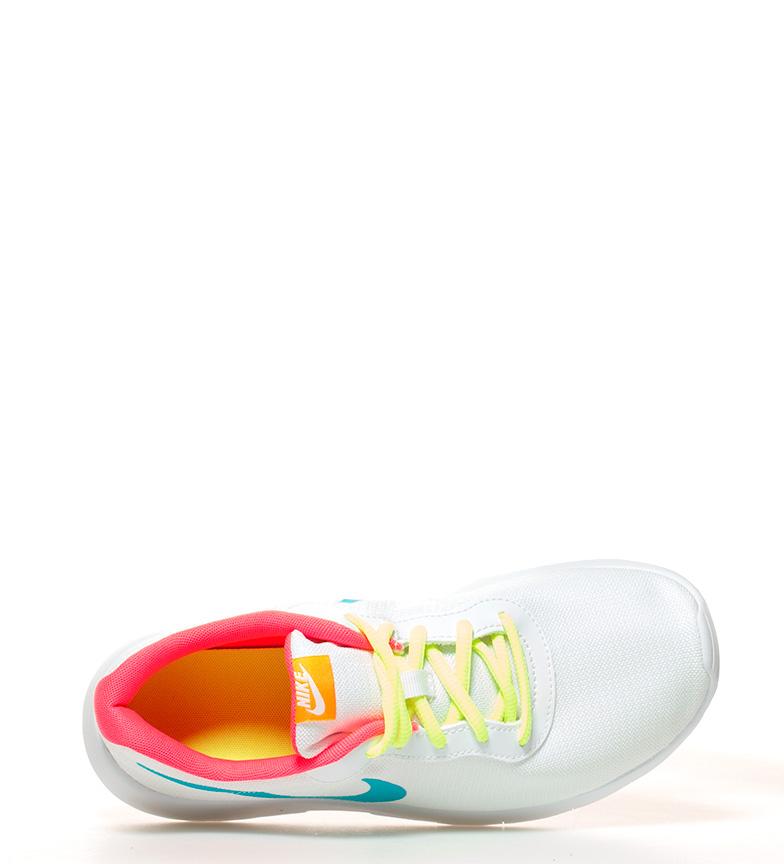 Nike Tanjun Gs Zapatillas Zapatillas Nike Gs Zapatillas Blanco Nike Tanjun Blanco OPuXZki