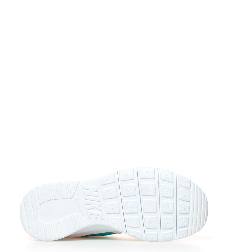 Gs Gs Zapatillas blanco Tanjun Nike Tanjun Zapatillas Nike wUYzqnpa