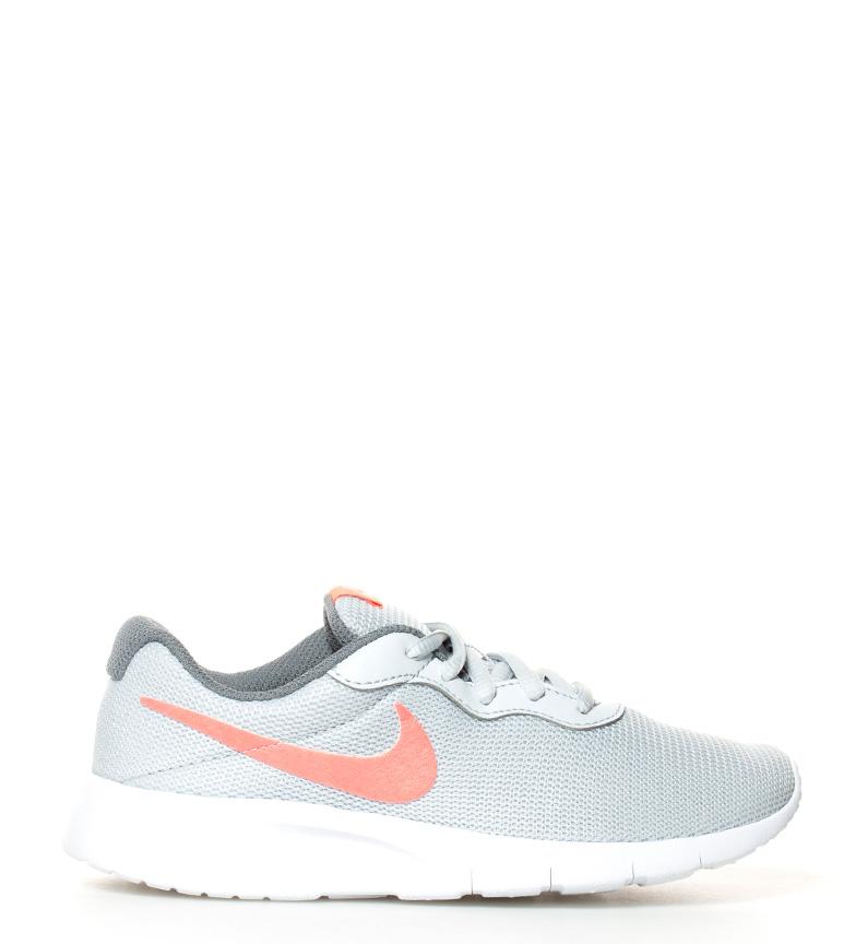 Nike Zapatillas Tanjun Gs Gs Zapatillas Tanjun Zapatillas Nike gris Nike gris Gs Tanjun pTw6qZp