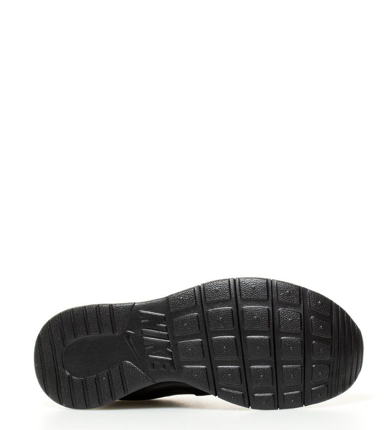 Nike-Baskets-Tanjun-Gs-Femme
