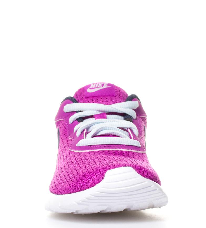 Nike-Zapatillas-Tanjun-Gs-Mujer-Mujer-chica
