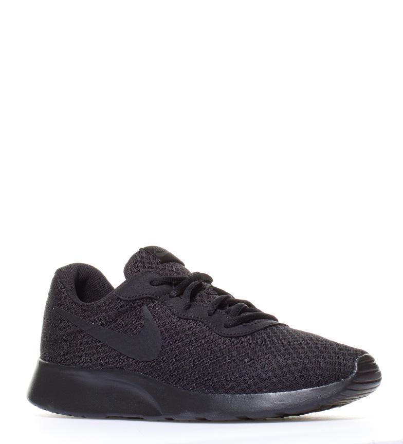Nike-Zapatillas-Tanjun-Hombre-chico