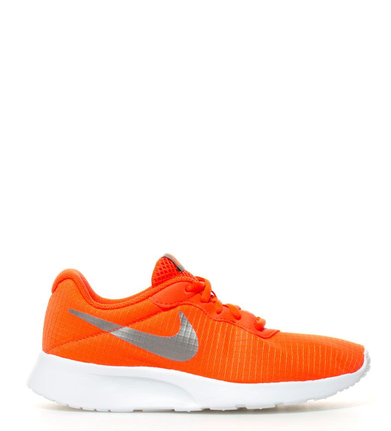 Zapatillas Tanjun SE Tanjun Nike Zapatillas naranja naranja Zapatillas SE Nike SE Nike Tanjun Zapatillas naranja Nike XETA6wq