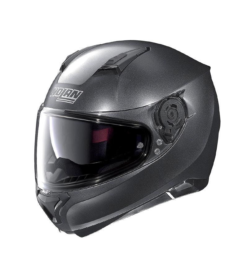 Comprar Nolan Integral helmet N87 Special Plus 009 -PINLOCK®-