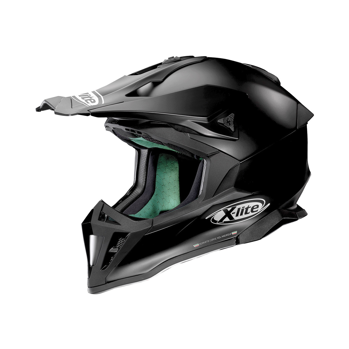 Comprar X-Lite Casco integral Off-Road X-502 Start 004
