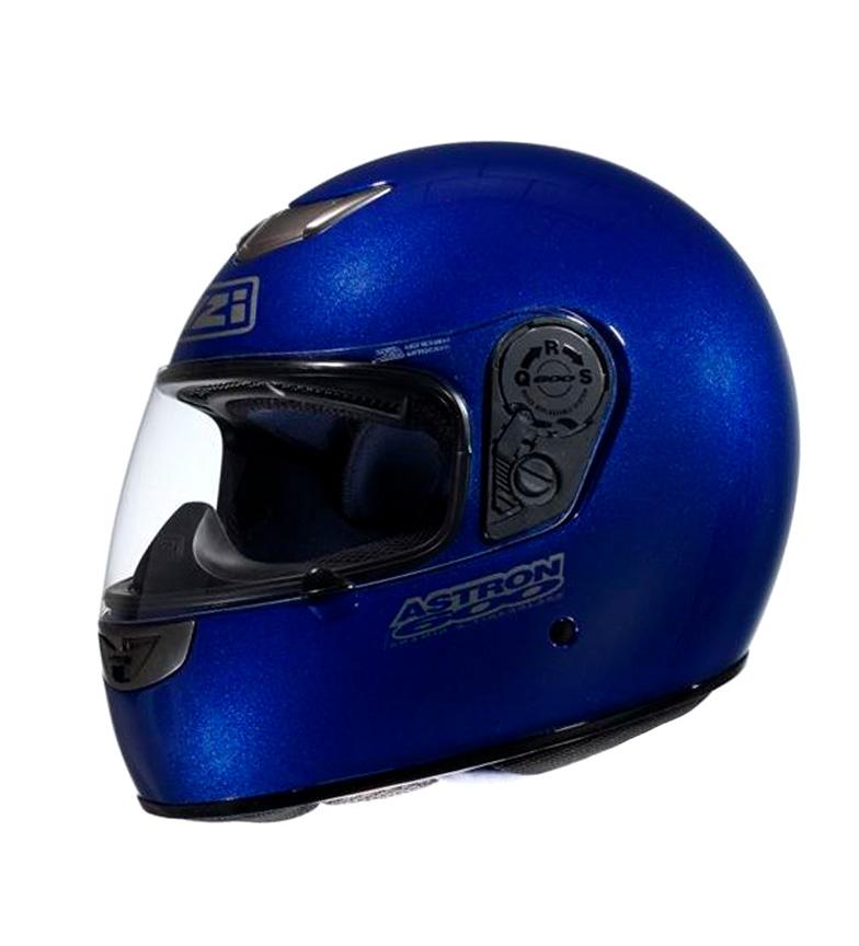 Comprar Nzi Casco integral Astron 600 MA