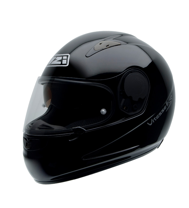 Comprar Nzi Integral helmet Vitesse II MN
