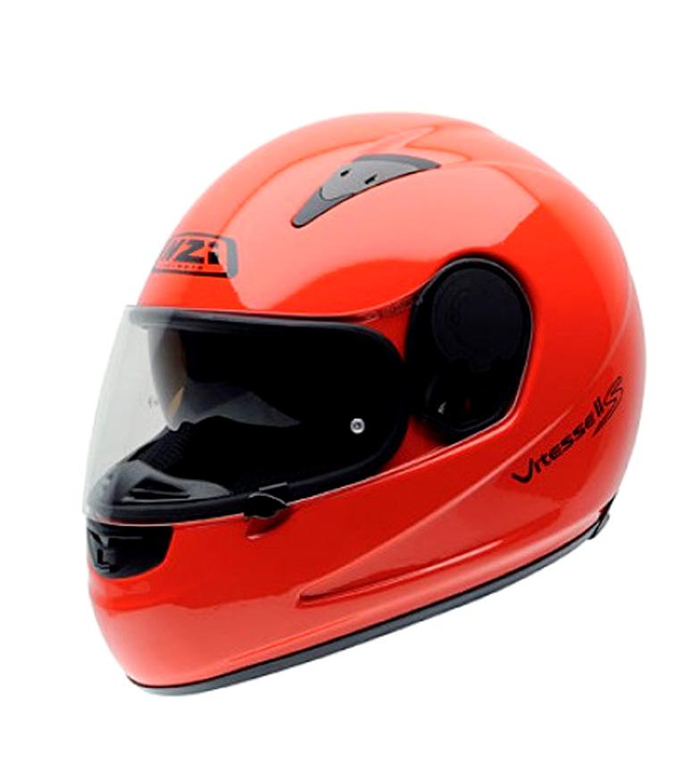 Comprar Nzi Integral helmet Vitesse II MR