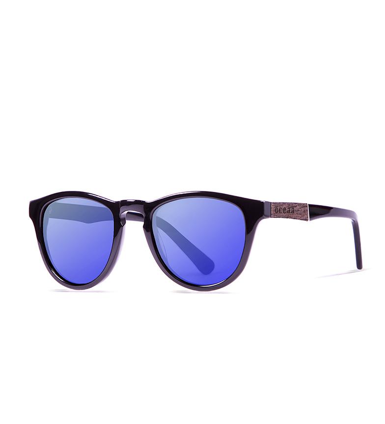 Comprar Ocean Sunglasses Óculos de sol azuis da América
