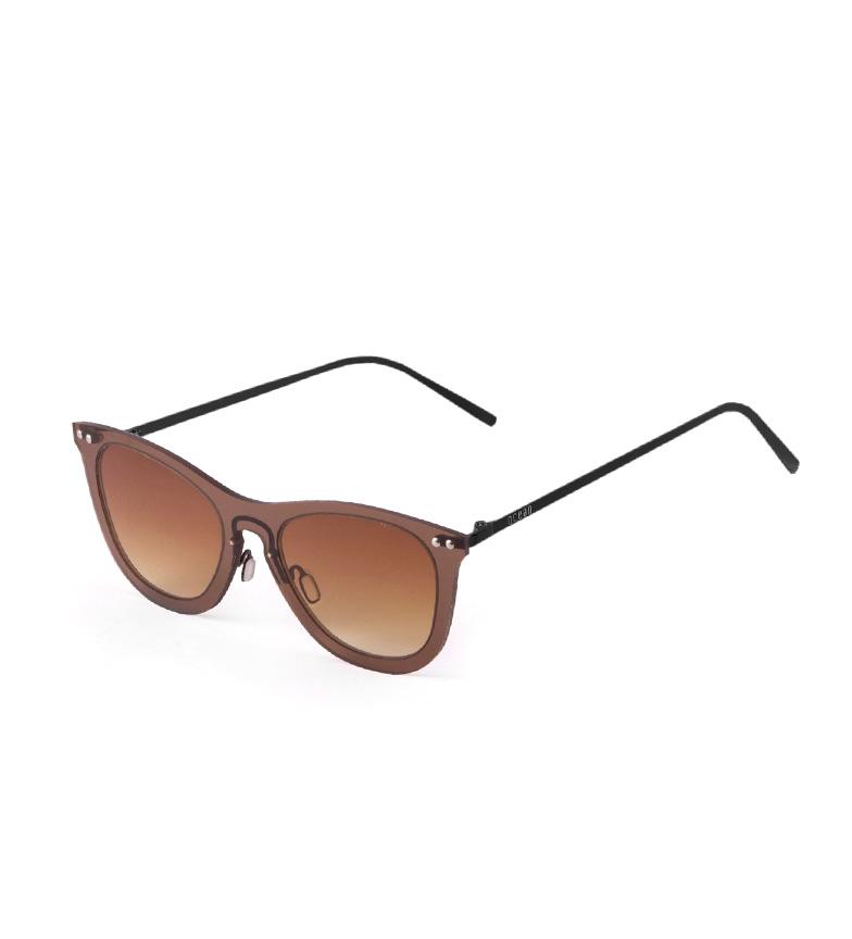 Comprar Ocean Sunglasses Arles sunglasses brown