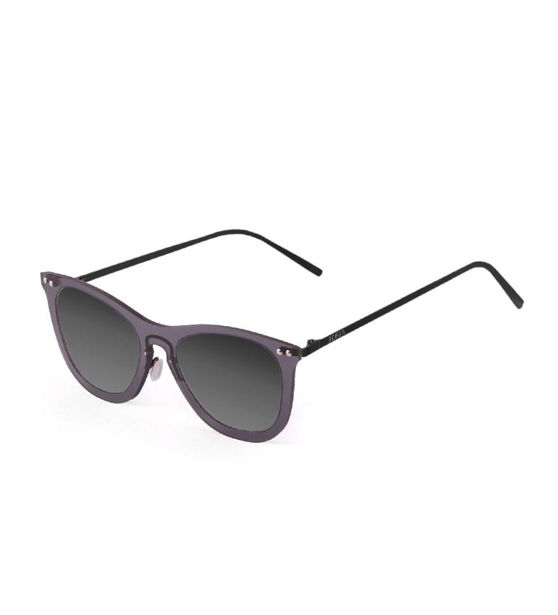 Comprar Ocean Sunglasses Arles sunglasses black