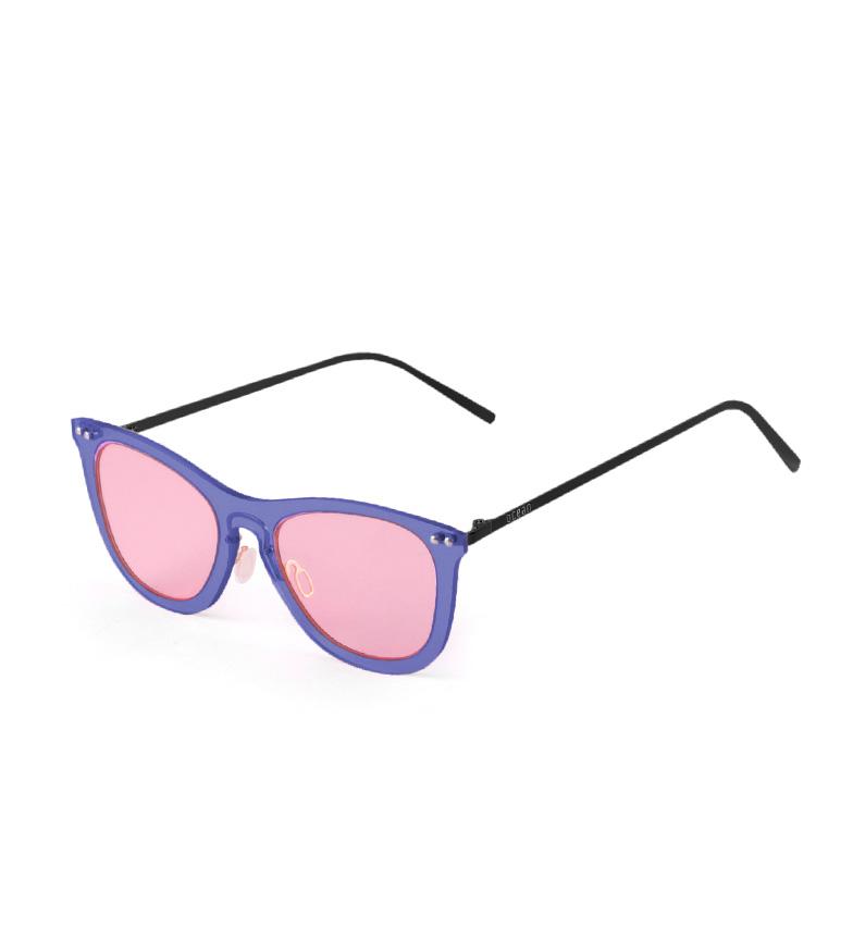 Comprar Ocean Sunglasses Gafas de sol Arles transparente, rosa