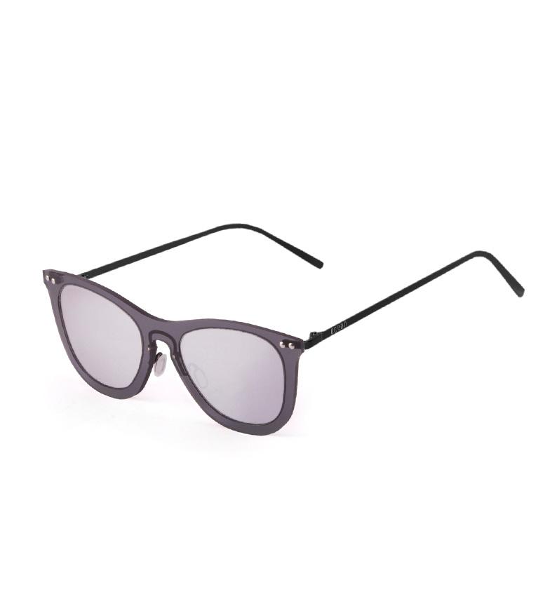 Comprar Ocean Sunglasses Occhiali da sole Arles neri trasparenti