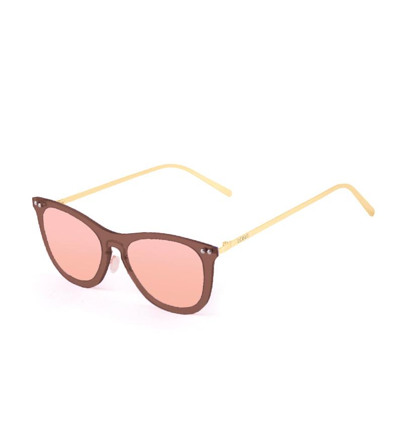 Comprar Ocean Sunglasses Arles sunglasses transparent brown