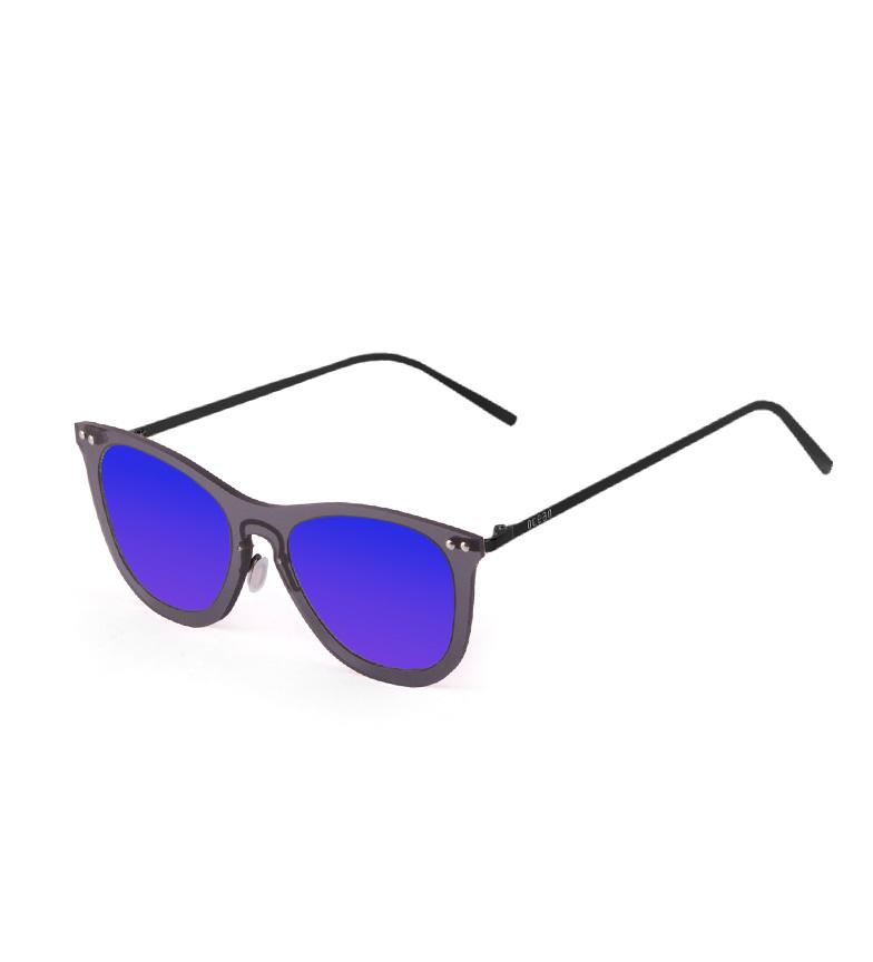 Comprar Ocean Sunglasses Gafas de sol Arles negro transparente, azul