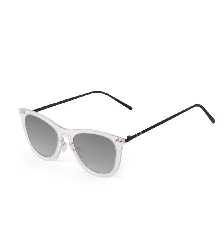 Comprar Ocean Sunglasses Óculos de sol Arles branco transparente, fumo