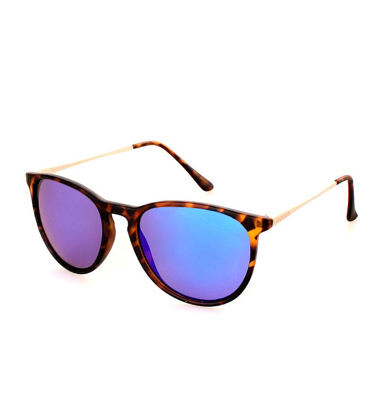 Comprar Ocean Sunglasses Gafas de sol Bari habana mate