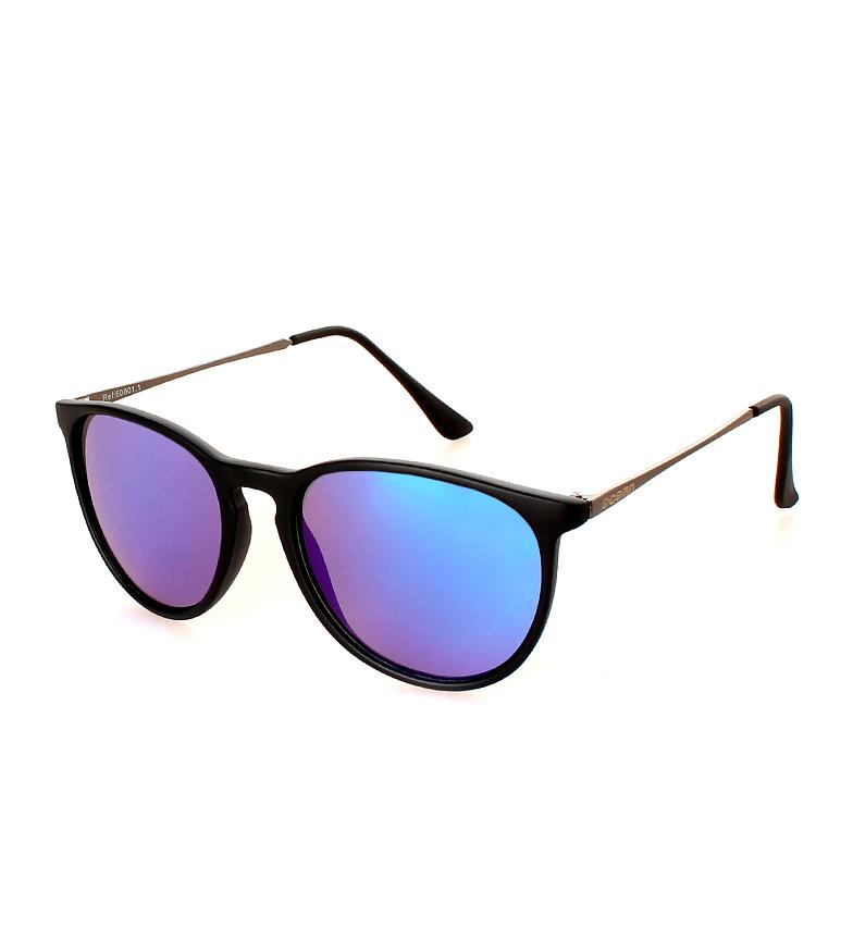 Gafas De Bari Ocean Comprar Sunglasses Mate Negro Esdemarca Sol dBxrotQCsh