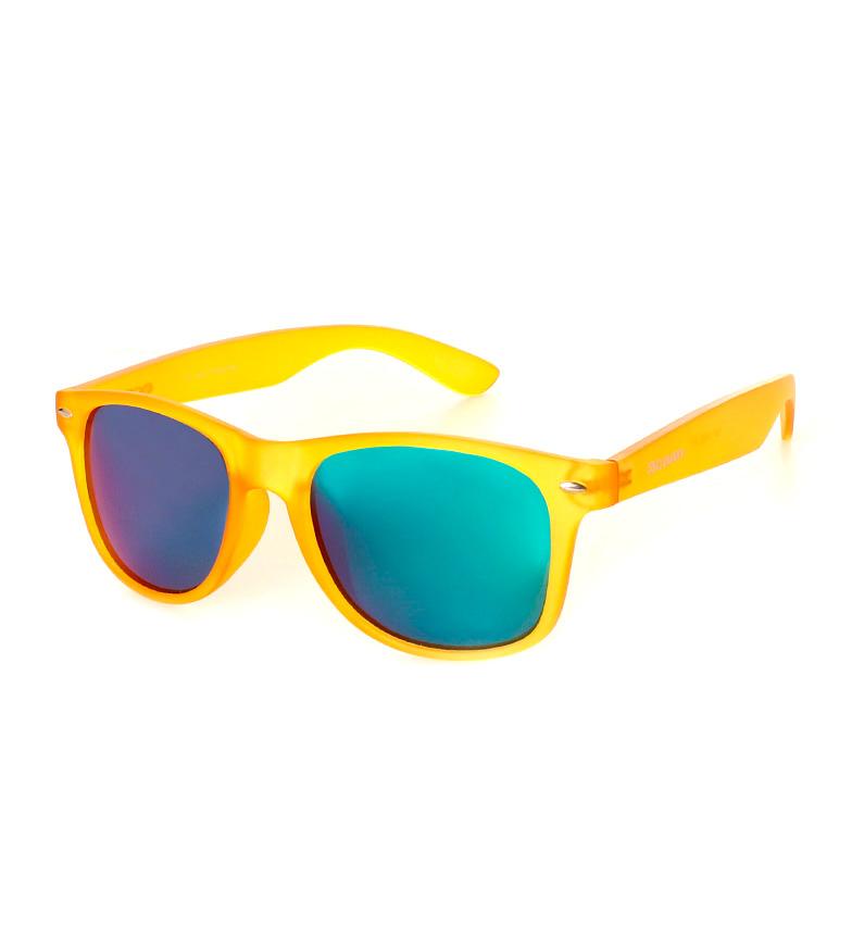 Comprar Ocean Sunglasses Gafas de sol Beach  amarillo mate