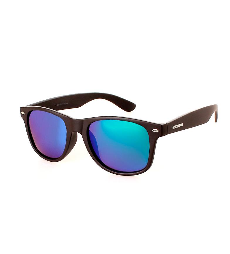 Comprar Ocean Sunglasses Gafas de sol Beach  marrón mate