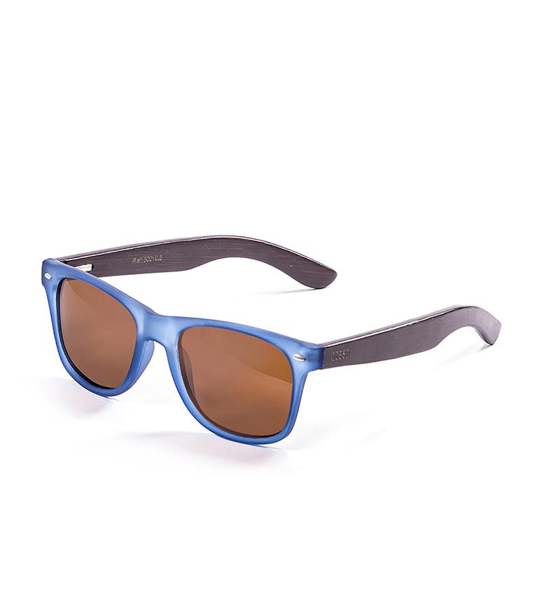 Comprar Ocean Sunglasses Lunettes de soleil Beach Wood