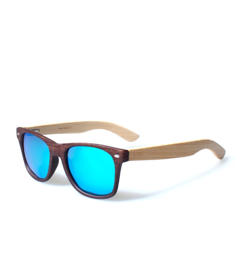Lunettes de soleil Ocean Sunglasses IJ1uGUH