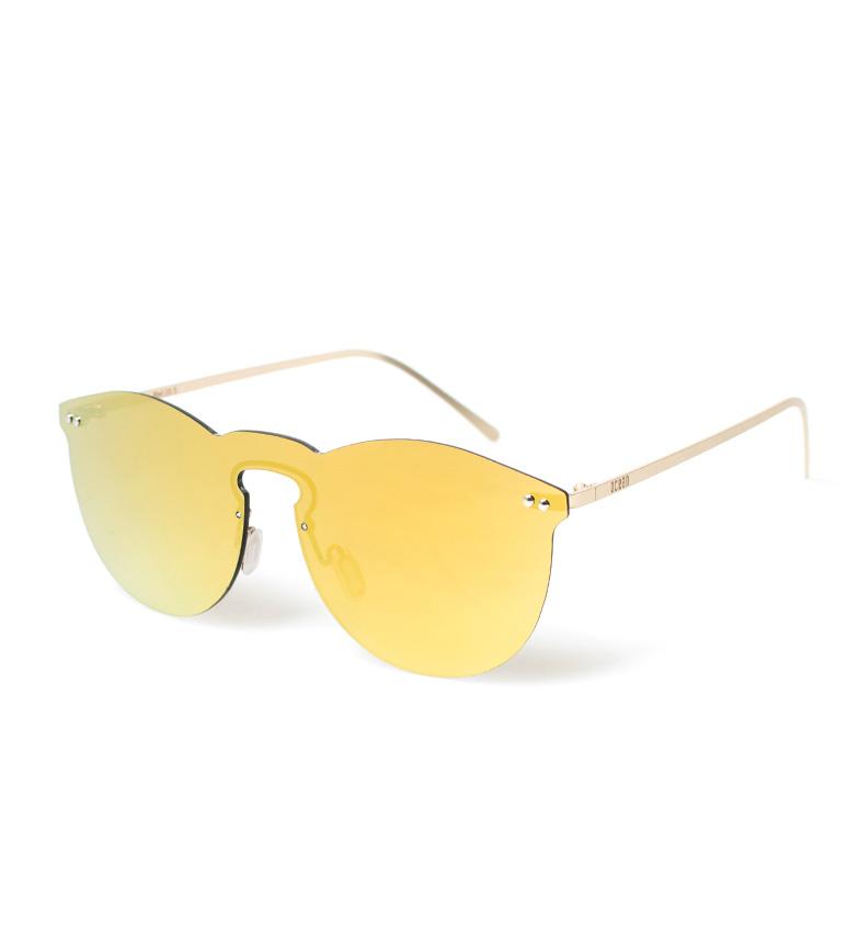 Lunettes de Soleil Ocean Sunglasses Berlin FMO2m53pGk