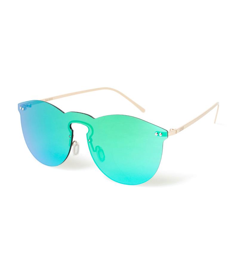 Comprar Verde De Sol Sunglasses Gafas Berlín Metalizado Ocean 76bgyf