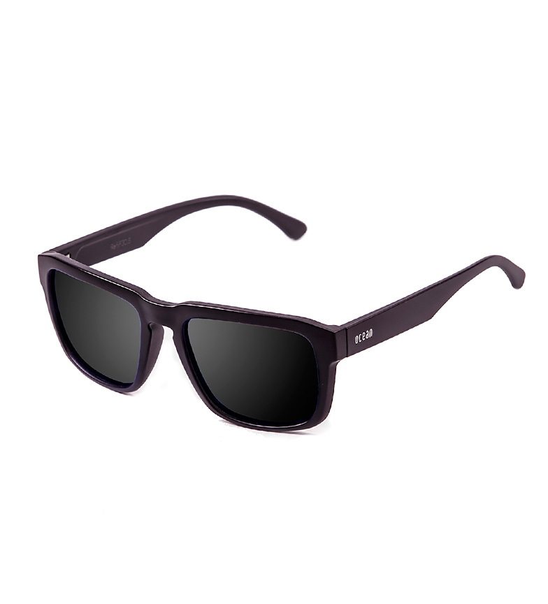 Comprar Ocean Sunglasses Gafas de sol Bidart