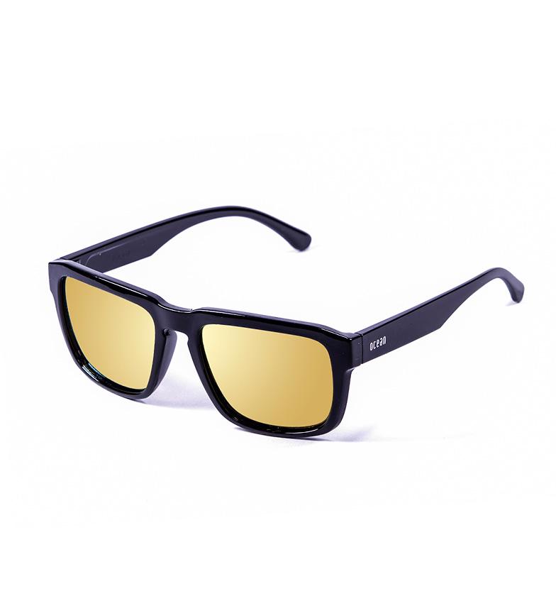 Ocean Sunglasses Gafas de sol Bidart negro, azul