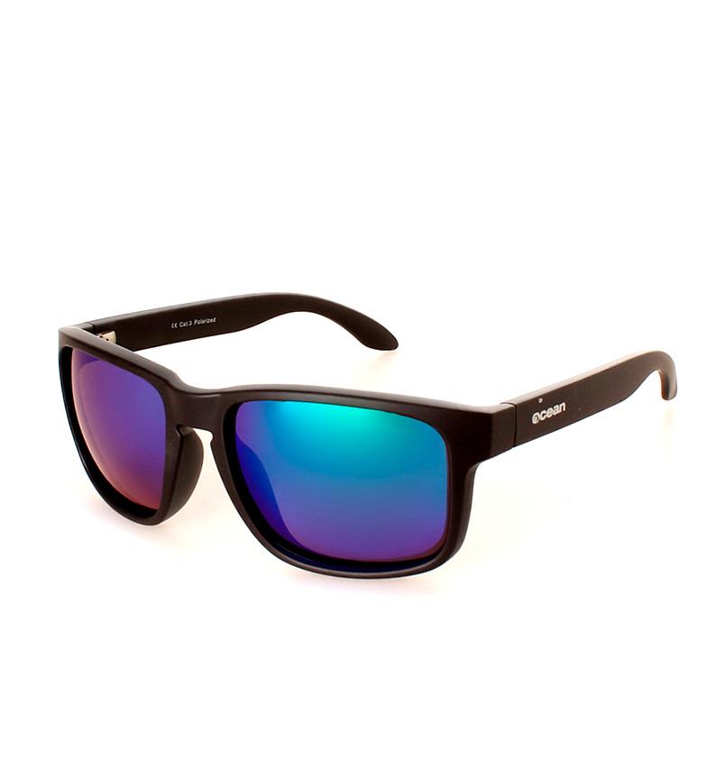Comprar Ocean Sunglasses Gafas de sol Blue Moon marrón mate