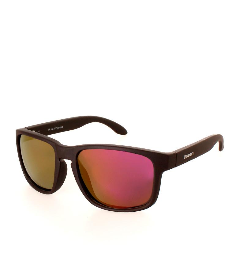 Comprar Ocean Sunglasses Blue Moon Matte Sunglasses