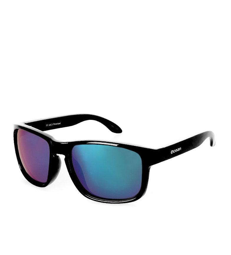 Comprar Ocean Sunglasses Blue Moon lunettes de soleil briller noir