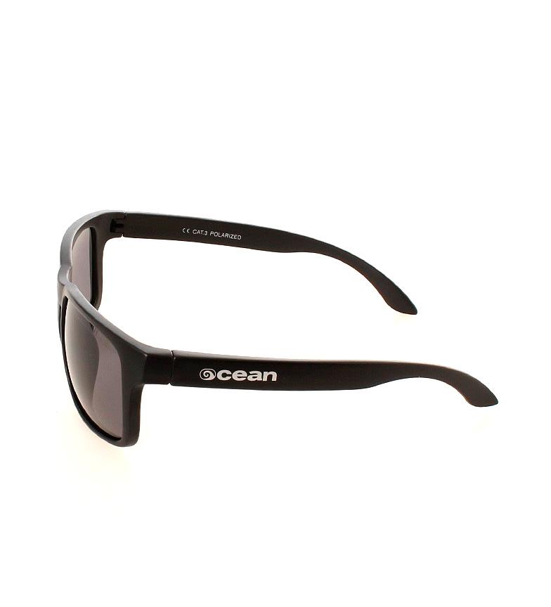 Negro Mate Blue Moon De Sunglasses Comprar Ocean Gafas Sol BoCdrxeW