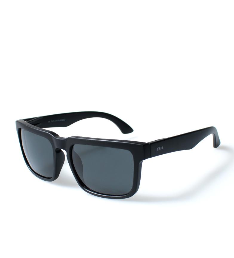 Comprar Ocean Sunglasses Occhiali da sole Bomb nero opaco