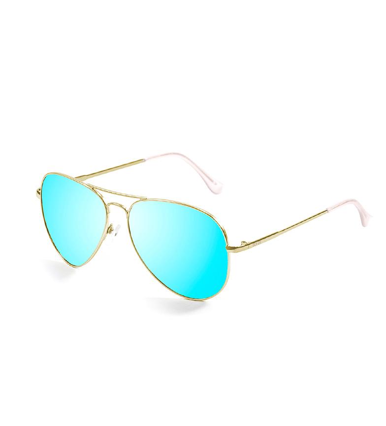 Comprar Ocean Sunglasses Gafas de sol Bonila dorado, azul