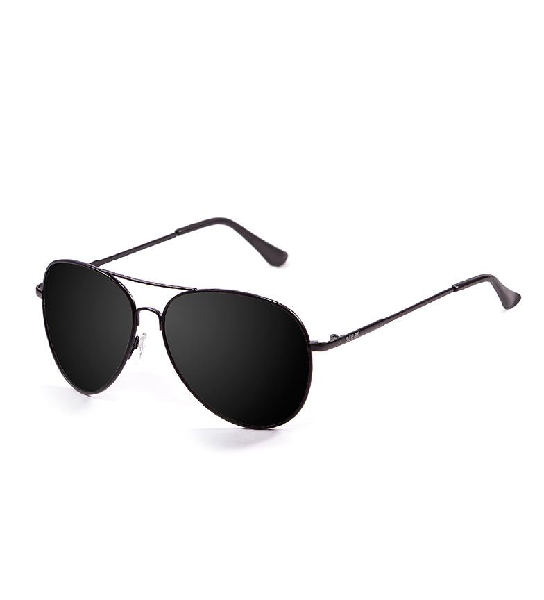 Comprar Ocean Sunglasses Gafas de sol Bonila negro mate