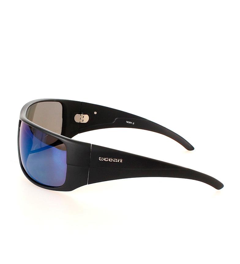 e13f49f19e780 Ocean Sunglasses Gafas de sol Brasil Man marrón rs1xNmYv15 - biarwifi.es